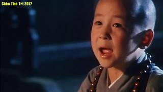 Phim hài Châu Tinh Trì 2017   1  Địch  Chết 10 là có thật   Tân Ô Long Viện 2   K Cười K phải Người
