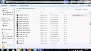 [TUTO.FR] télécharger Dead Island sur PC