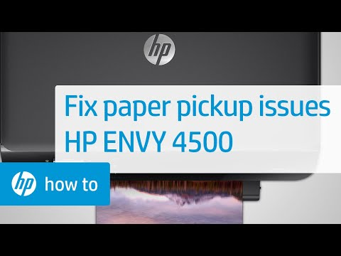 hp envy 4520 all in one printer news js. Black Bedroom Furniture Sets. Home Design Ideas