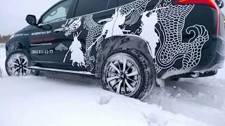 Video Mitsubishi Pajero Sport QX download MP3, 3GP, MP4, WEBM, AVI, FLV Juni 2017
