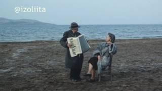nana mouskouri / historia de un amor