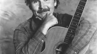 Tom Paxton_The Last Thing on My Mind (with lyrics)