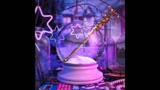 Dux Content - Snow Globe