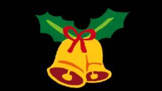 童謡のジングルベルです。 リトミックのレッスンで子供達に人気です! ...
