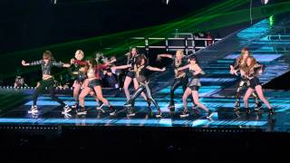 Gambar cover 소녀시대(SNSD) - I Got Boy. (2013 Dream Concert). FanCam. 130511