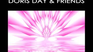 Doris Day - Blame My Absent Minded Heart