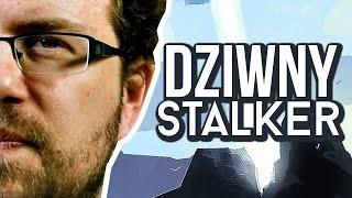 Otwarty świat dla fanów Stalkera - oto Zew Tolvy
