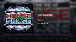 Time Facilitator