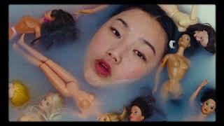 Смотреть клип Audrey Nuna X Dj Snake - Damn Right Pt. 2