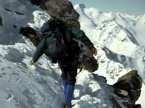 Смерть на эвересте скачать торрент
