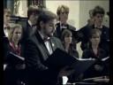 Chorakademie Kempen - Transeamus -