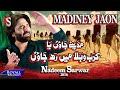 Nadeem Sarwar   Mediney Jaun   2016