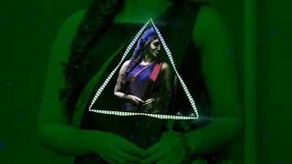 Telangana Folk Dj Songs Download Naa Songs