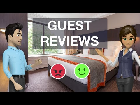 DoubleTree By Hilton London - Hyde Park 4 ⭐⭐⭐⭐ | Reviews Real Guests Hotels In London, Great Britain