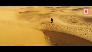 Shavre//Tuk Tuk dekhu full song// Rajsthani falk love hit song'' Avee singh Barwa