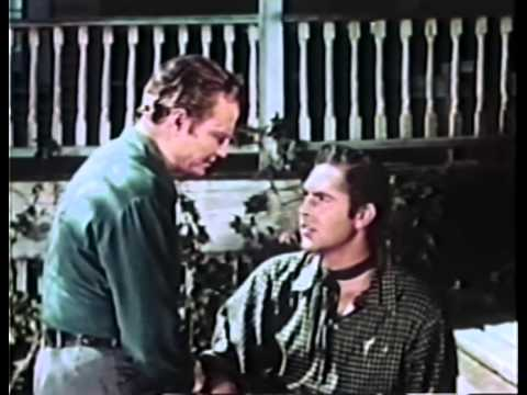 "Jesse James' Women (1954) DON ""RED"" BARRY"