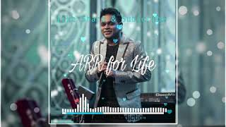 Netru Illatha Matram Song WhatsApp Status || Arrahman ||#ThalaivARR Addiction #ARRforLife