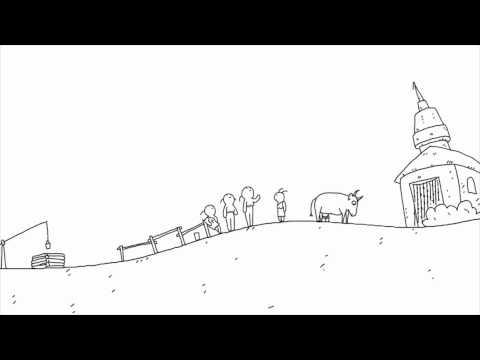 ММs01ep08 История успеха 2012 HD [18+]