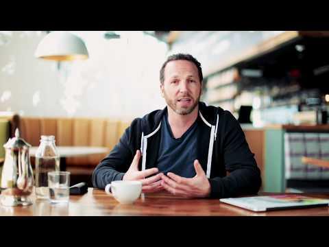 Dan Simons On Supporting The Restaurant Industry