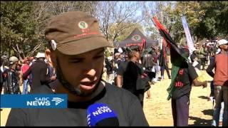 Black First Land First holds its 1st National Land Imbizo thumbnail