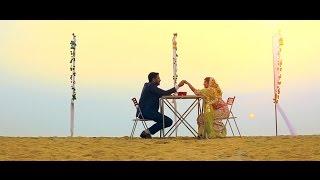 Beach Muslim Wedding Promo | Shiraz and Seba | Kerala Wedding