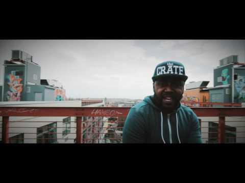 (Official Video) CAU2GS - Far Rockaway (Queens) dir by CloudKickaFilms