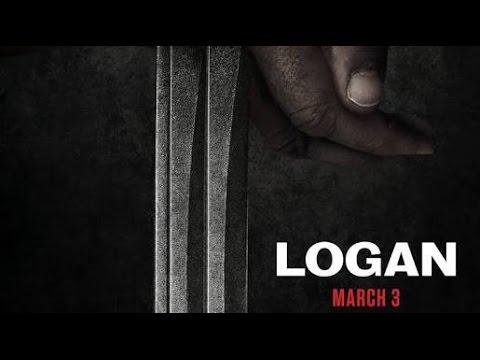 download Logan (English) movies in hindi hd