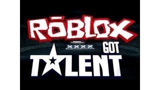 Roblox es Got Talent | WIE ZU PLAY FUR ELISE ON A PIANO
