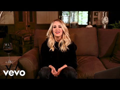 carrie-underwood---drinking-alone-(official-acm-presents:-our-country-performance)