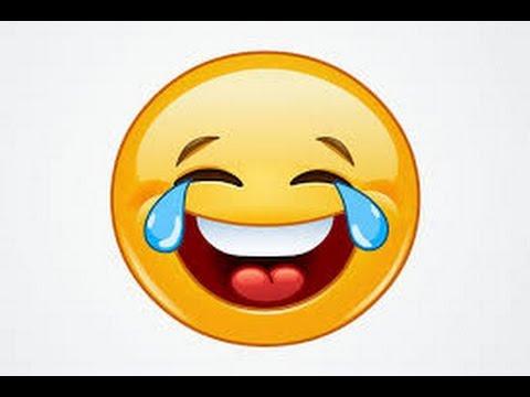 Los 100 mejores chistes del mundo   baby ghoul  Parte 1
