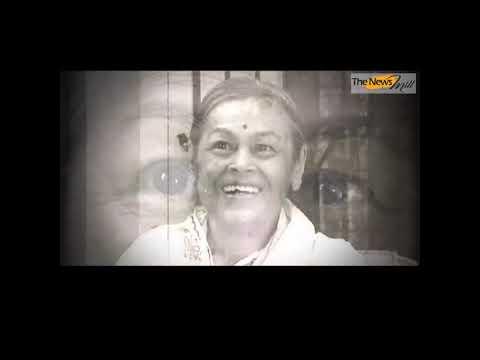 Veteran singer Dipali Borthakur no more | A Tribute
