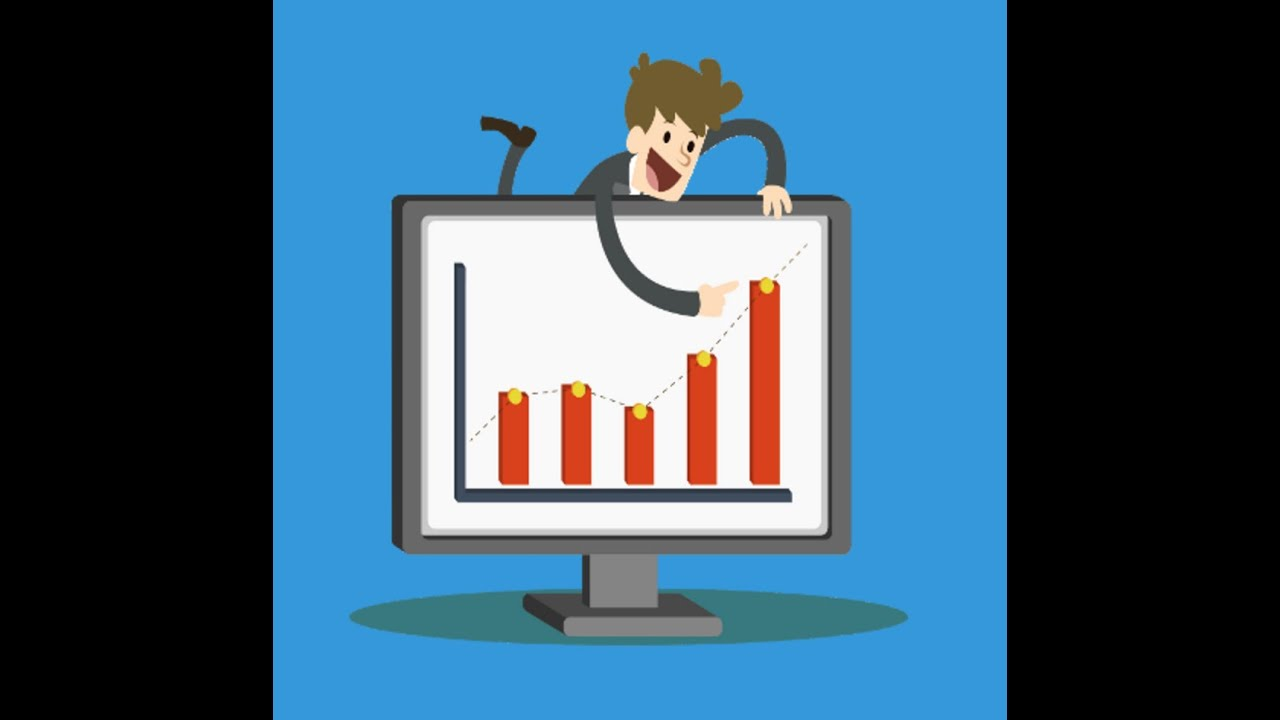 Options trading logs