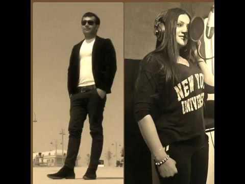 Menimki Sene tutmaz süper bir Azeri şarkısı