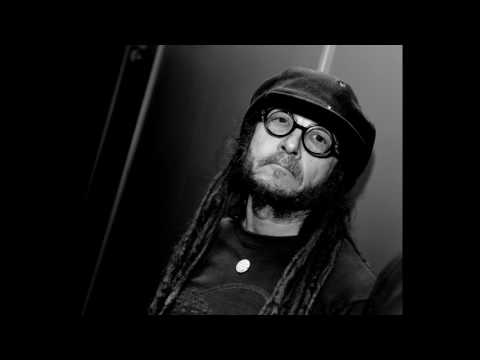 Keith Morris Interviewed by Oren Siegel (Jekyll and Hyde): Part 1