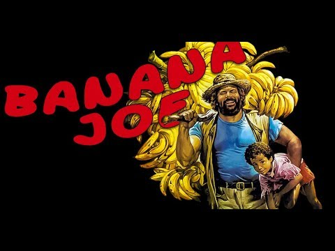 SquaD-ITA vs Banana'Express FRUIT CLAN WAR in SKILL-SF2 !!!