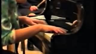 Liszt Konzert No.1 Es-Dur -Emilia Tasheva 1.Teil/2.f4v
