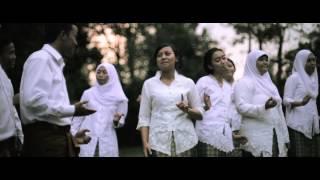 Ole Ole Bandung ( 204th Anniversary Bandung City )