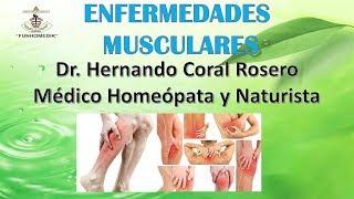 Debilidad de que muscular enfermedad crucigrama causa