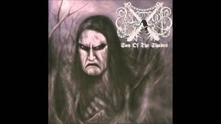 Elffor - Son of the Shades (Full Album)