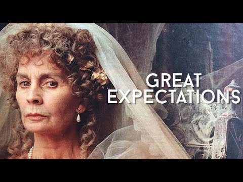 Download Great Expectations 1989 Ep. 6