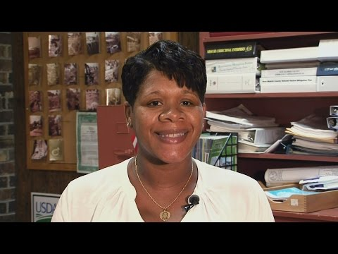 Officials Resign After Town Elects 1st Black Female Mayor