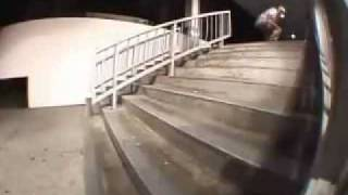 Andrew Reynolds-stay gold part