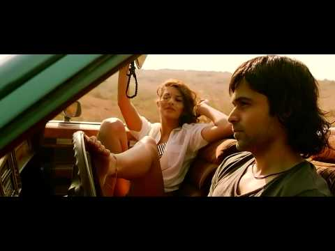 Haal E Dil Murder 2 2011 Blu Ray Song 1080p HD
