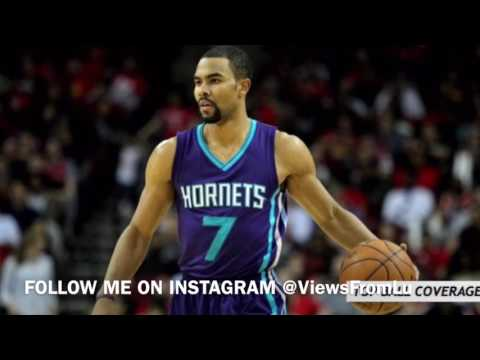 Ramon Sessions Signs With The New York Knicks