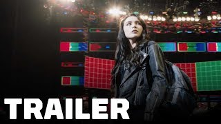 "Fighting With My Family Trailer #1 (2019) Dwayne ""The Rock"" Johnson, Florence Pugh, Lena Headey,"