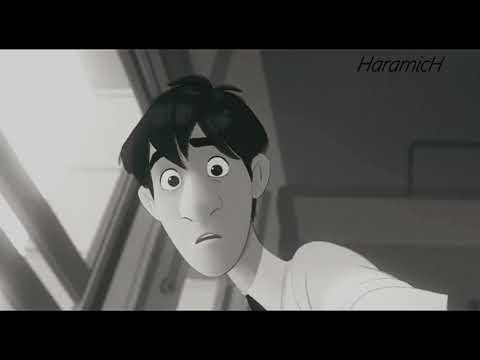 bondhurey-|-muza-|-adib-|-ridy-sheikh-|-siam-ahmed-(animation-music-video)