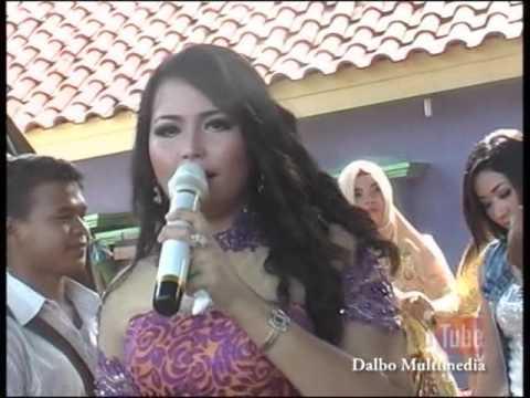 JALUK IMBUH DIAN ANIC | ANICA NADA | Setu Kulon Weru Cirebon 22 Maret 2016