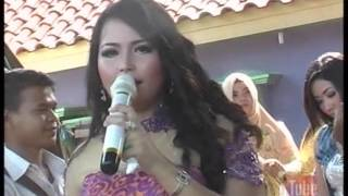 Download lagu JALUK IMBUH DIAN ANIC ANICA NADA Setu Kulon Weru Cirebon 22 Maret 2016 MP3