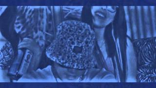 King Weedy - No Type (Weemix)