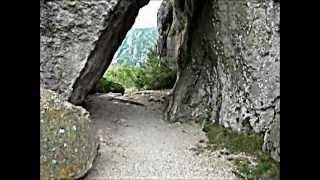Tourisme : Lozère (48)